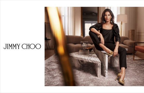 jimmy-choo-fall-2018-ad-campaign-the-impression-006
