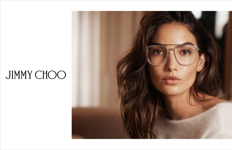 jimmy-choo-fall-2018-ad-campaign-the-impression-010