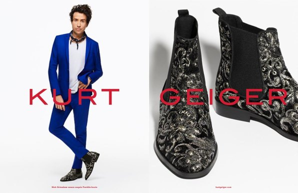 kurt-geiger-fall-2018-ad-campaign-the-impression-001
