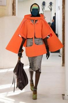 maison-margelia-fall-2018-couture-show-the-impression-001