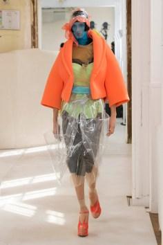 maison-margelia-fall-2018-couture-show-the-impression-005