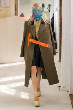 maison-margelia-fall-2018-couture-show-the-impression-010