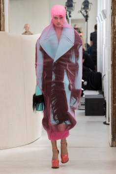 maison-margelia-fall-2018-couture-show-the-impression-020