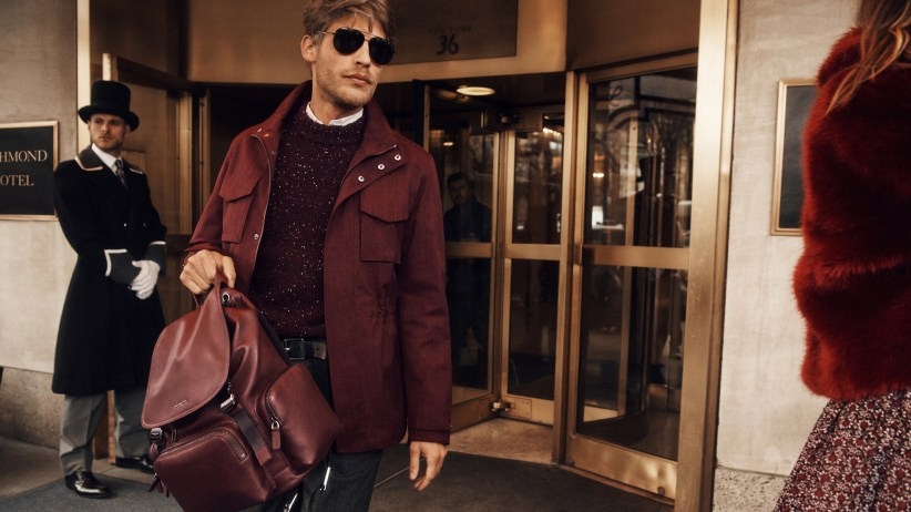 michael-michael-kors-fall-2018-ad-campaign-the-impression-001