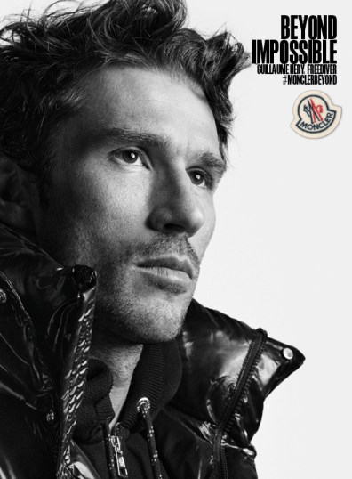 moncler-fall-2018-ad-campaign-the-impression-014
