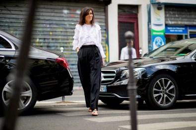 Paris HC str RF18 4563