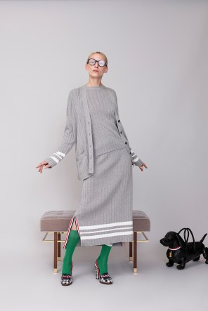 thom-browne-resort-2019-the-impression-008
