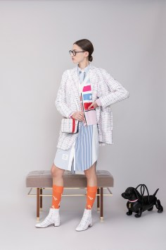 thom-browne-resort-2019-the-impression-020