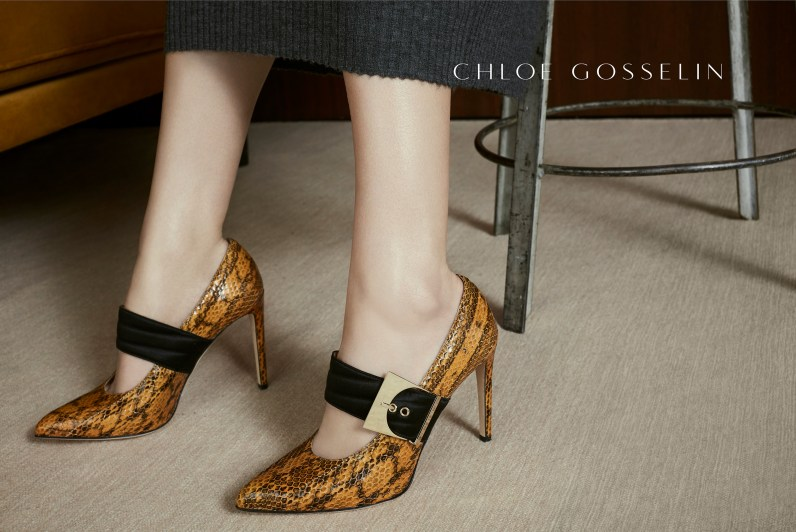 Chloe-Gosselin-fall-ad-campaign-2018-the-impression-001