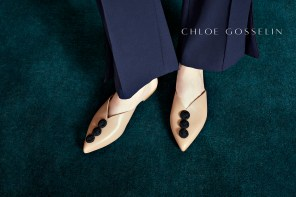 Chloe-Gosselin-fall-ad-campaign-2018-the-impression-007