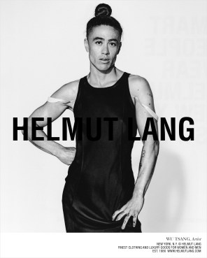 Helmut-Lang-fall-2018-ad-campaign-the-impression-006