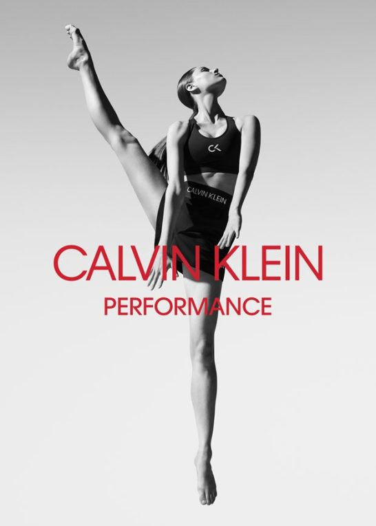 calvin-klein-performance-fall-2018-ad-campaign-the-impression-007