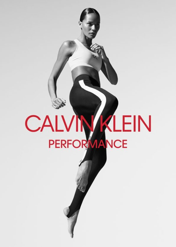 calvin-klein-performance-fall-2018-ad-campaign-the-impression-009