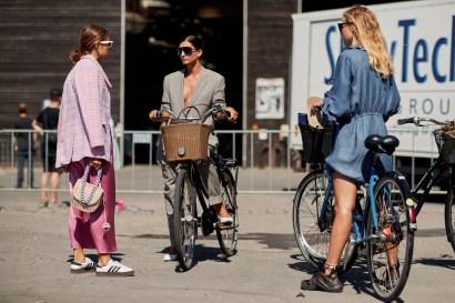 Copenhagen str 1 RS19 0207