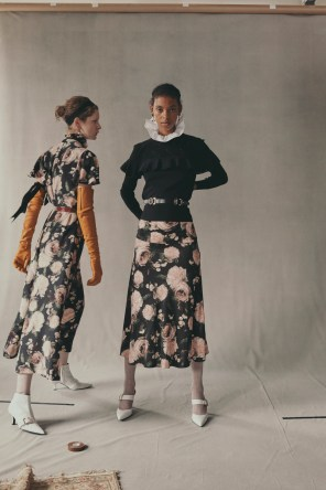 erdem-fall-2018-ad-campaign-the-impression-008