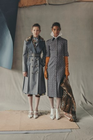 erdem-fall-2018-ad-campaign-the-impression-018