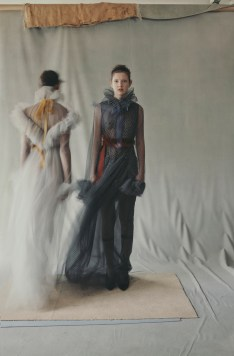 erdem-fall-2018-ad-campaign-the-impression-023