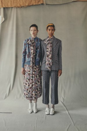 erdem-fall-2018-ad-campaign-the-impression-025