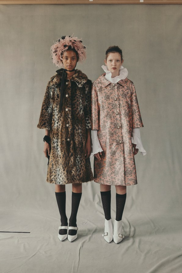 erdem-fall-2018-ad-campaign-the-impression-029