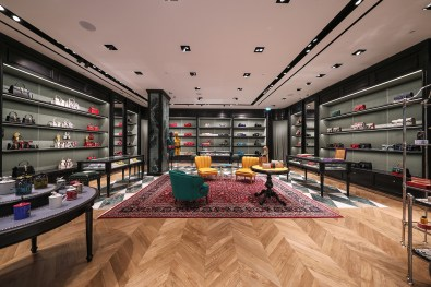 gucci-london-flagship-the-impression-004