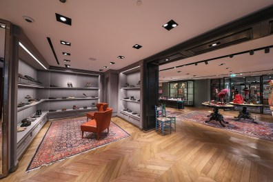 gucci-london-flagship-the-impression-006