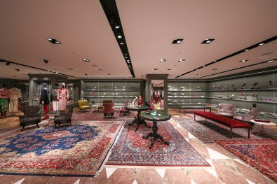 gucci-london-flagship-the-impression-011