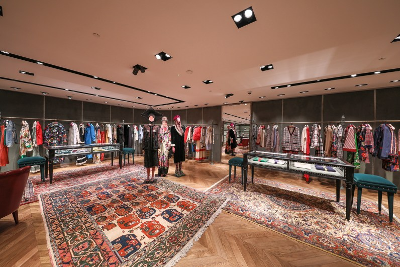 gucci-london-flagship-the-impression-012