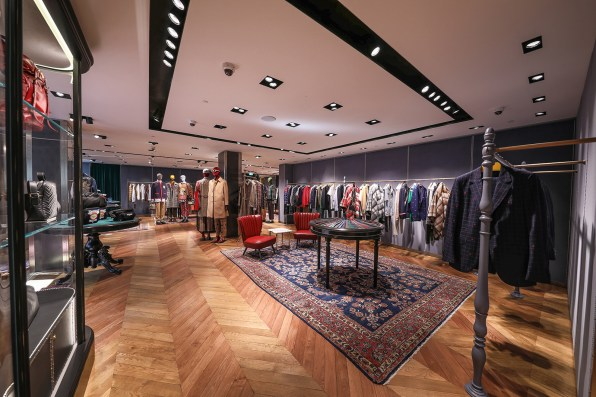 gucci-london-flagship-the-impression-014