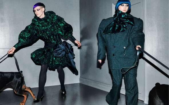 marc-jacobs-fall-2018-ad-campaign-the-impression-003