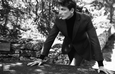 massimo-dutti-mens-fall-2018-ad-campaign-the-impression-008