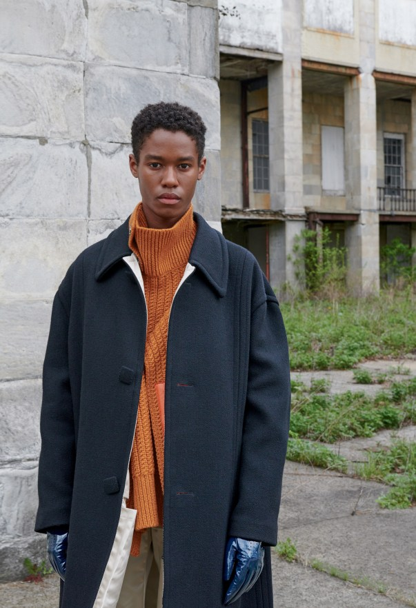 nordstrom-mens-fall-2018-ad-campaign-the-impression-001