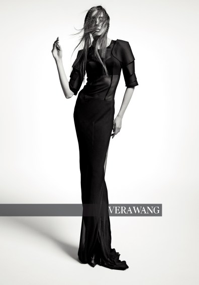 vera-wang-fall-2018-ad-campaign-the-impression-001