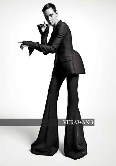 vera-wang-fall-2018-ad-campaign-the-impression-002