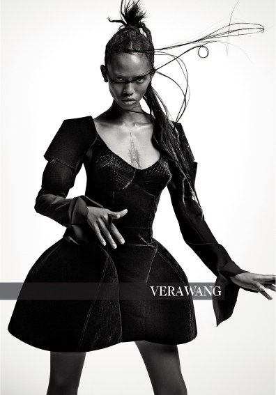 vera-wang-fall-2018-ad-campaign-the-impression-003