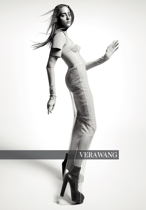 vera-wang-fall-2018-ad-campaign-the-impression-007