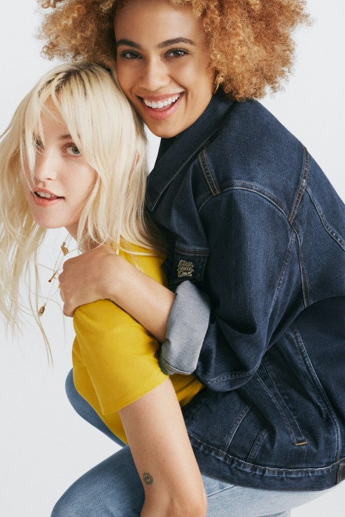 Gap-fall-2018-ad-campaign-the-impression-005