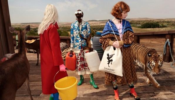 Gucci-cruise-2019-ad-campaign-the-impression-012
