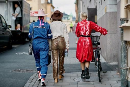 Stockholm str 1 RS19 0281