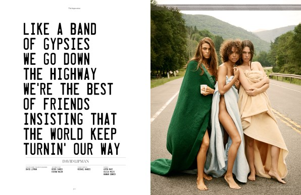 The-Impression-vol-5-the-road-trip-issue-033