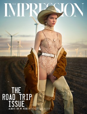 The-Impression-vol-5-the-road-trip-issue-038