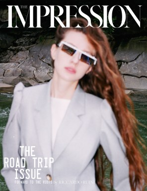 The-Impression-vol-5-the-road-trip-issue-041