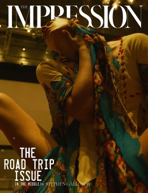 The-Impression-vol-5-the-road-trip-issue-046