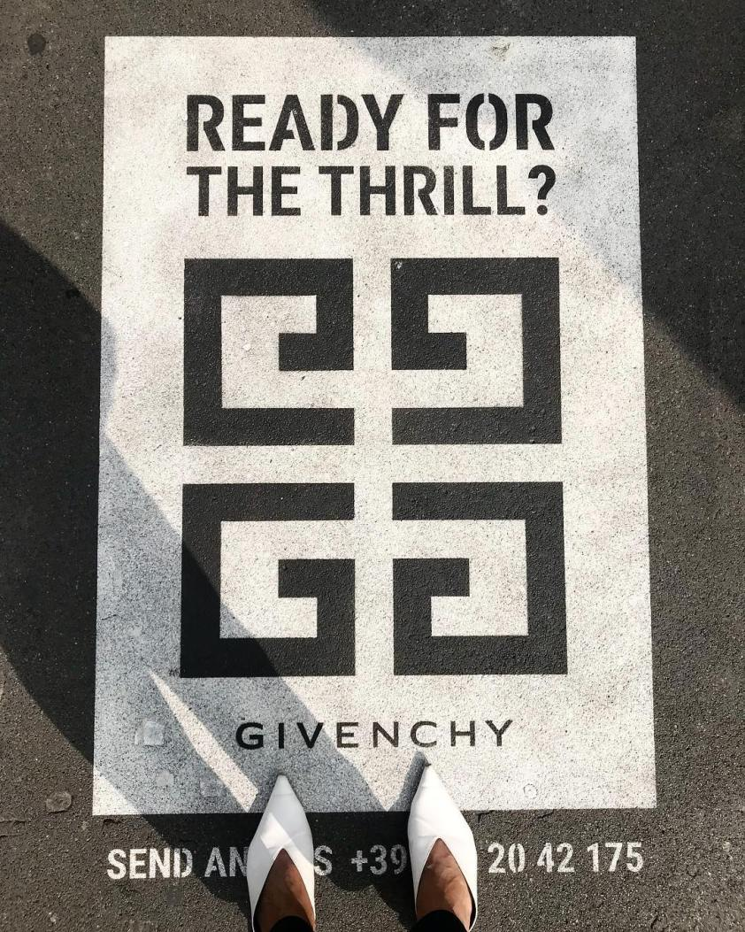givenchy-win-tickets-program-instagram-ad-campaign-the-impression-012