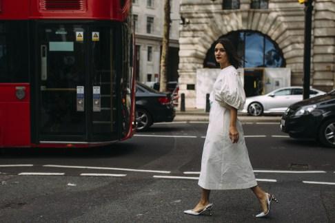 London str RS19 0686