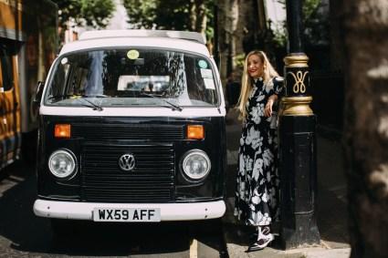 London str RS19 3587