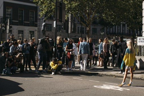 London str RS19 4244