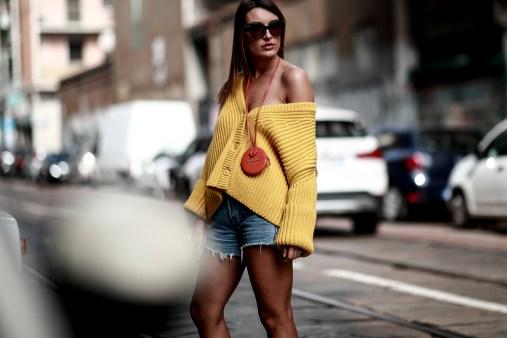 Milano str A RS19 4735