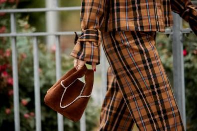 York Street Day 4 Bis Spring 2019 Fashion Show