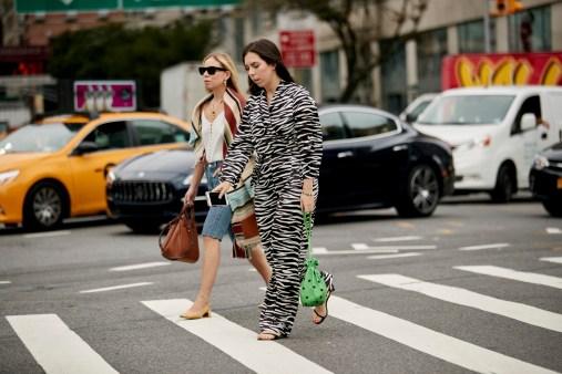 New York str B3 RS19 0055