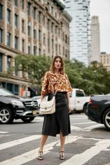New York str B3 RS19 0226